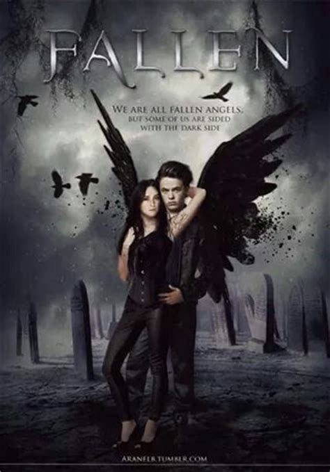 short film fallen art 17 best images about fallen on pinterest no se merry