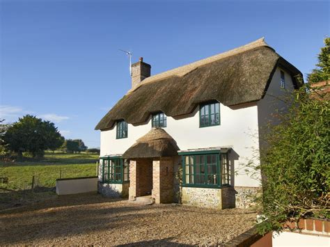 dorset cottages mole s cottage dorset beautiful self catering cottage in dorset with 6740827