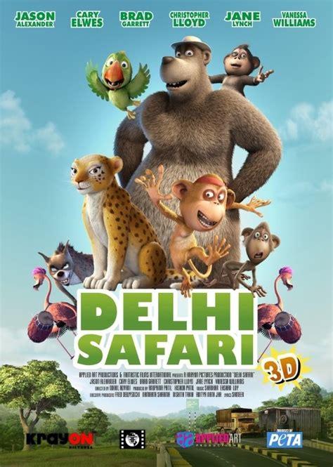 lion film full izle delhi safari junglekey in image