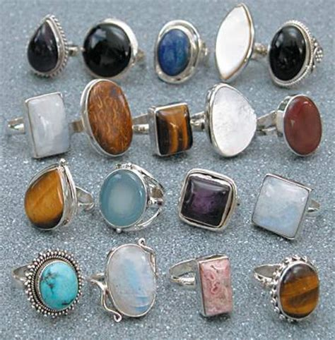 stones and for jewelry ring designs ring designs with precious stones