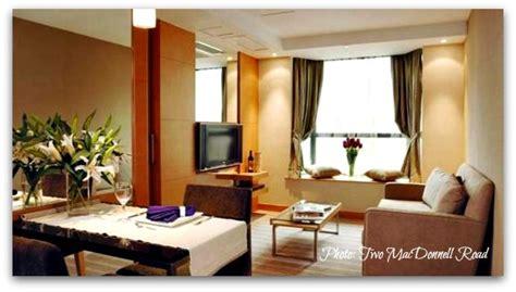 apartment for rent in hong kong hong kong vacation apartments