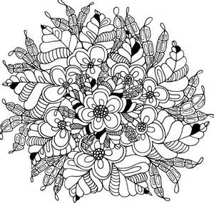 color me coloring book the calm coloring book pages coloring pages