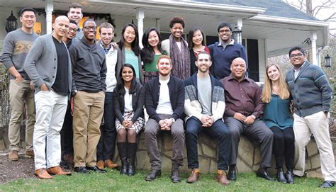 Umd Smith Mba Application by Admissions Robert H Smith School Of Business