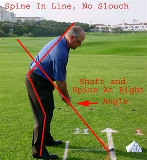 proper stance for golf swing step by step guide to a great golf stance