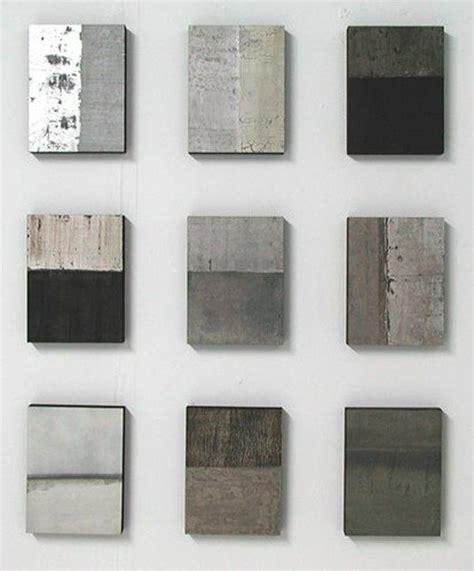 Wandfarben Idee 5129 by Wandfarbe Beton Wie Kann Eine Betonwand Streichen