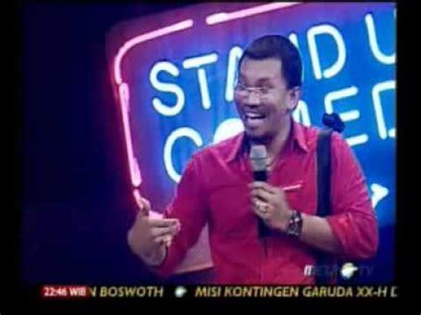best of stand up comedy mudi penyiar radio new hd pelawak ngakak gareng djogjakarta doovi
