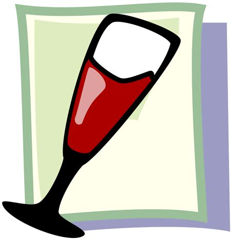 wine clipart wine bottle download wine clip art free clipart of wine