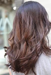 balayage hair color vs ombre balayage vs flamboyage vs ombre vs sombre vs foiling
