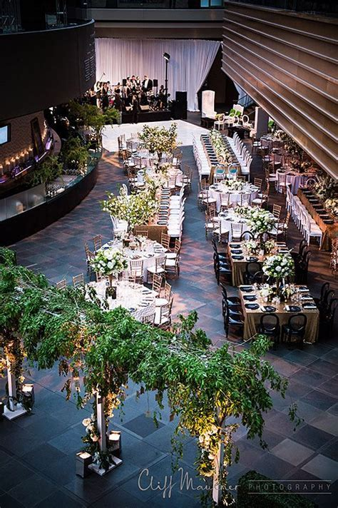 24 best images about Fave Philly Wedding Venues on