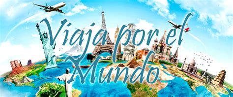 viajes por el mundo 3 lugares para viajar en noviembre 161 nos vamos de viaje por el mundo peke