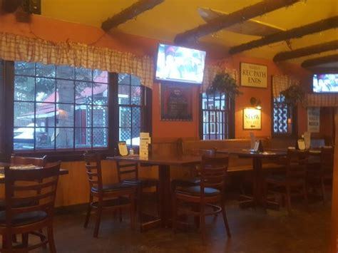 sunset grille tap room stowe vt garlic bread and bbq platter picture of sunset grille tap stowe tripadvisor