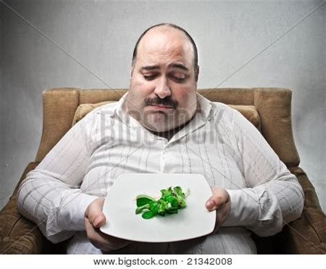 fruit relationship status character relationship status with stock photos of smiling