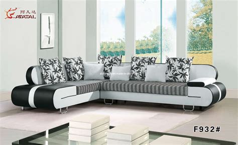 White Living Room Furniture Cheap Living Room Best White Living Room Furniture Modern Living Room Furniture Sofa Sets For Living