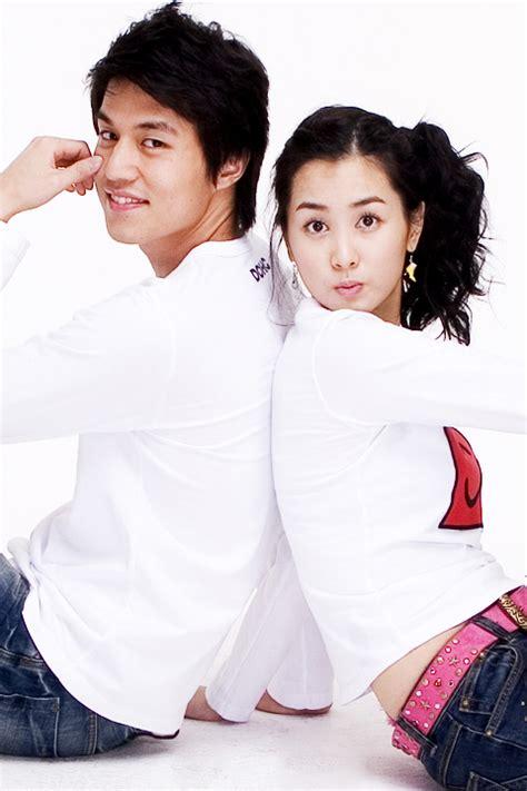 film korea my girl my girl korean drama asianwiki