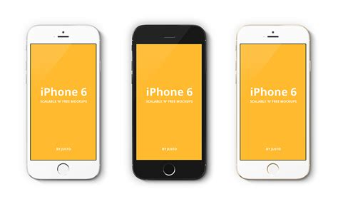 iphone 6 grid layout psd a gem for app and ui ux 19 phone vector psd images transparent mobile phone icon