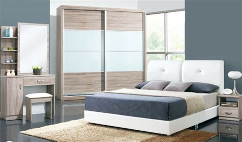 galaxy furniture bedroom set galaxy furniture design melaka furnitures bedroom set