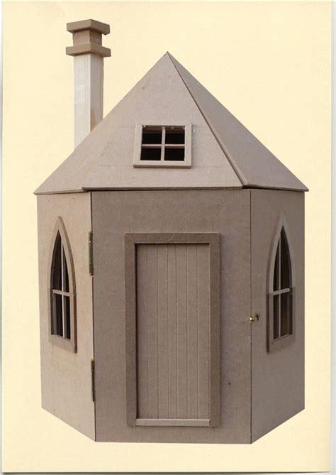 dolls house concept dolls house concept wee dolls house shop designs