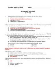 accounting review answers 11 a 12 c 13 a 14 c 15 a