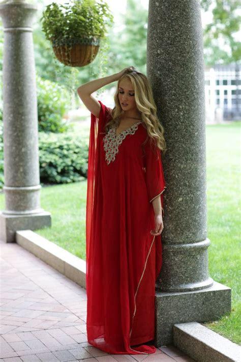 Maxi Rania Dusty best 25 arab fashion ideas on arab