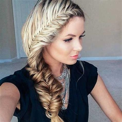 hairstyles 2017 plaits 2018 latest long hairstyles plaits