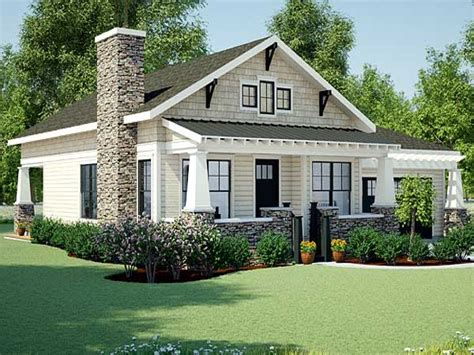 new cottage homes new cottage house plans home deco plans