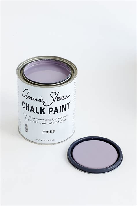 chalk paint to buy buy emile chalk paint 174 by sloan