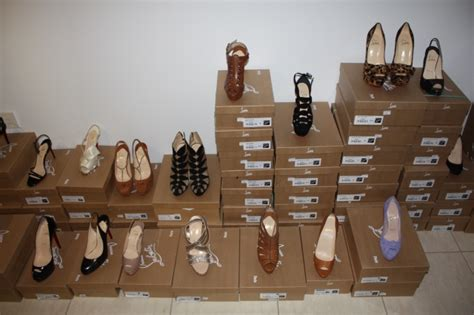 Are Designer Shoes Worth The Hefty Price by Price Of Christian Louboutin Shoes In Dubai Chris