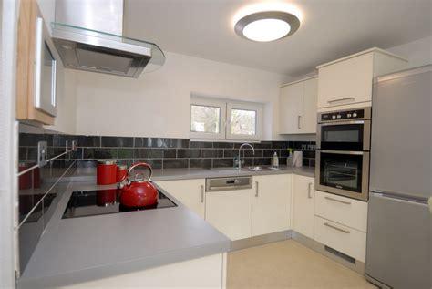 rta kitchen cabinet manufacturers rta kitchen cabinet manufacturers best 20 cabinet