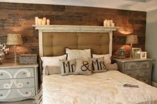 best amazing rustic bedroom ideas design by ornate two