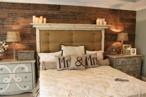 Rustic Decorating Ideas | best amazing rustic bedroom ideas design by ornate two