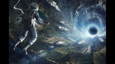 imagenes mas sorprendentes del universo el universo hd l 237 mite del espacio youtube