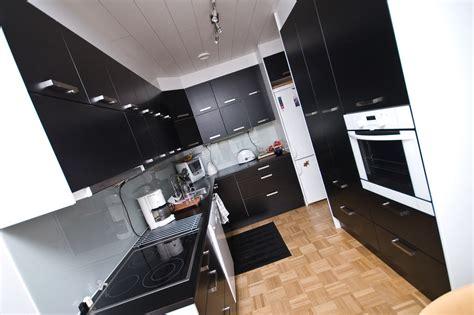 Black And White Kitchen Accessories by Black And White Kitchen Decor