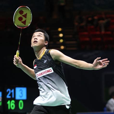 Raket Badminton Yonex Taufik Hidayat taufik hidayat