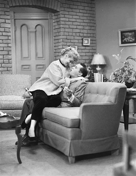 lucille ball and desi arnaz love will keep us together well some to tell love this and chang e 3 on pinterest