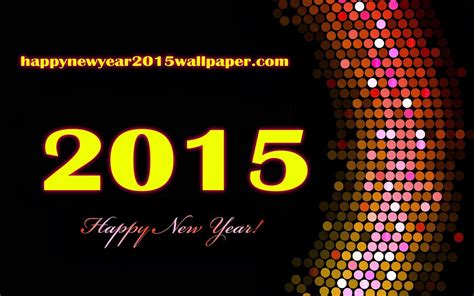 10 best happy new year 2015 hd wallpaper