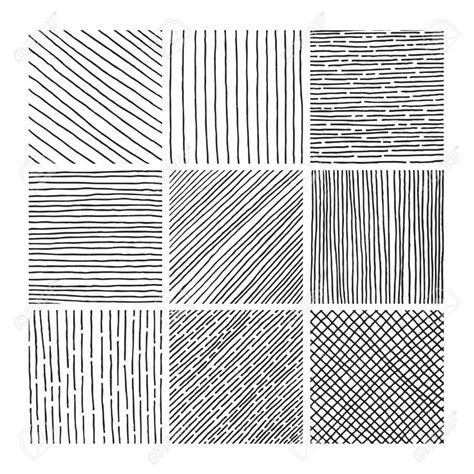 pattern drawing exercises 12 best images about freehand drawing exercises on