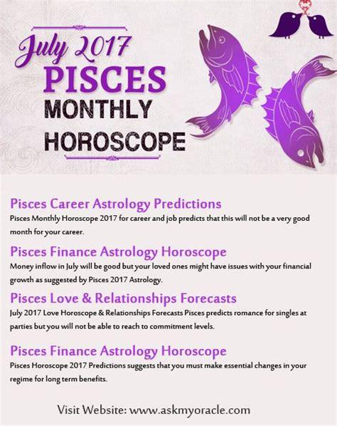 best 25 pisces month ideas on pinterest free pisces