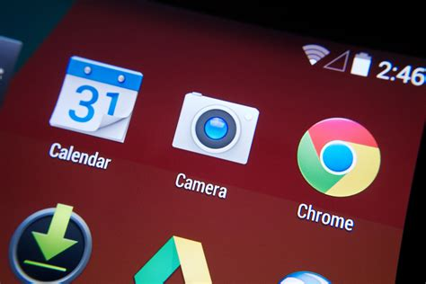 google wallpaper beta google chrome beta for android lets you play youtube in