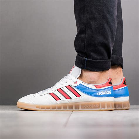 chaussures homme sneakers adidas originals handball top og