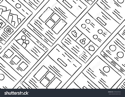 designing home page layout designing home page layout web page layout of website