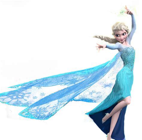 imagenes png frozen pink fairy frozen la nueva peli de disney