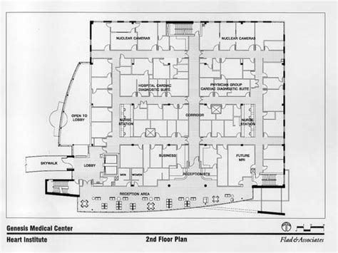 doctor office floor plan doctor office floor plans 171 floor plans