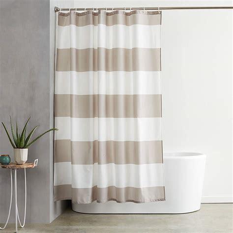 bathroom shower curtains floral design shower curtains