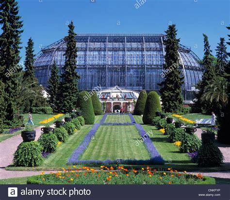 botanisches garten botanischer garten berlin und botanisches museum berlin