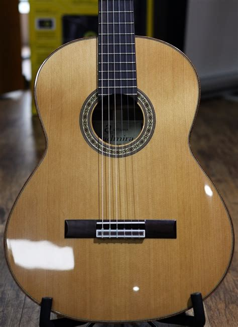 Handcrafted Classical Guitars - guitars gt classical guitars gt admira guitars gt admira a10