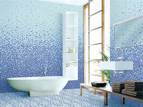 Bathroom Tile Mosaic Ideas by Bathroom Bath Tile Mosaic Designs Photos Bath Tile