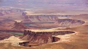 United Airlines Booking canyonlands national park vacations 2017 package amp save