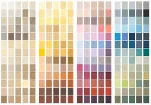 painting colors we specialize in helping you with the colors for your project