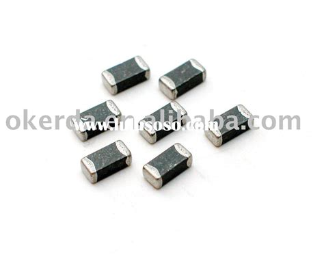 inductors for sale toko chip inductors 28 images ll1608 fs4n7s toko buy on line rf microwave lot of 50 toko