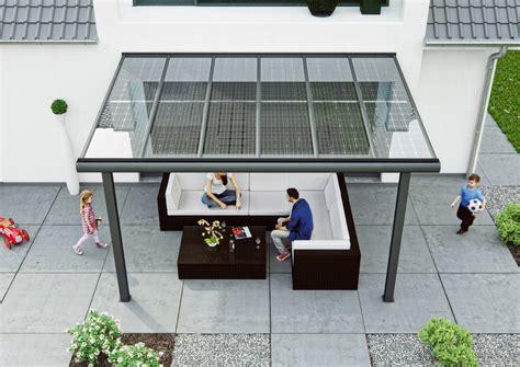 autounterstand kosten solarmodule solarcarporte de auf terrasse und